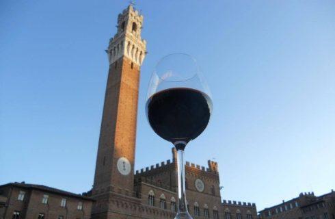 Wine&Siena 2017: tutto quello che c'è da sapere