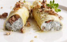 170-cannelloni-al-gorgonzola-1