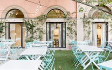 Bologna: siamo stati all'Osteria Bartolini