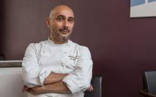 Chef stellati e stoccafisso: Genovese