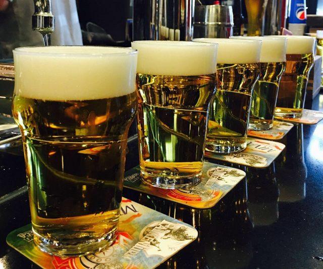 birra-e-bollicine