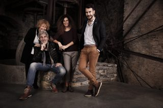 Il lato umano dei grandi brand: Franco Boeri Roi