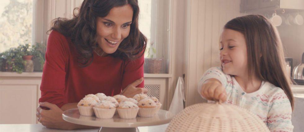 Come ti addolcisco il brunch: i cupcake - Foto 1