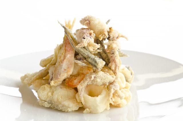 gran-fritto-di-pesce-del-mare-adriatico-2