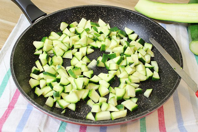 hamburger-di-zucchine-foto1