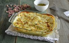 lasagne-ai-pistacchi-1280