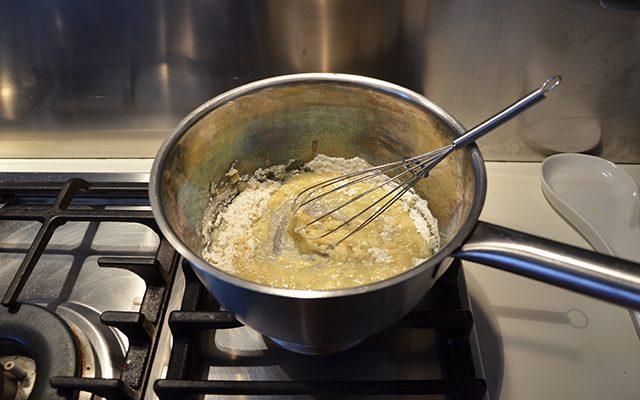 lasagne-ai-pistacchi-2