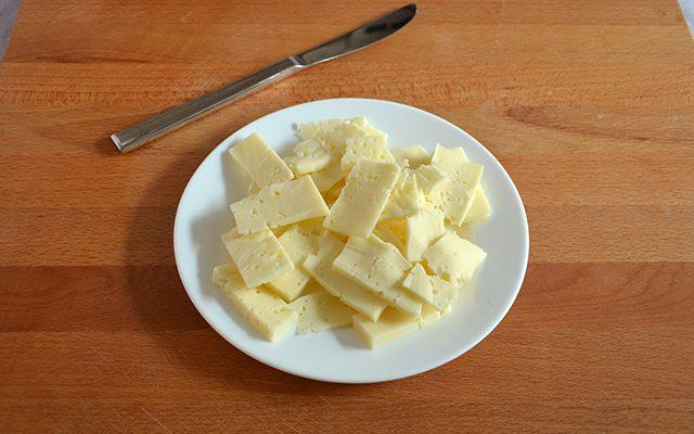 lasagne-ai-pistacchi-5