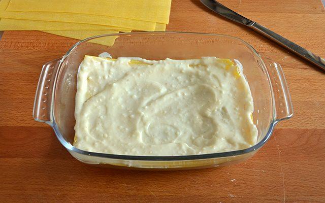 lasagne-ai-pistacchi-6