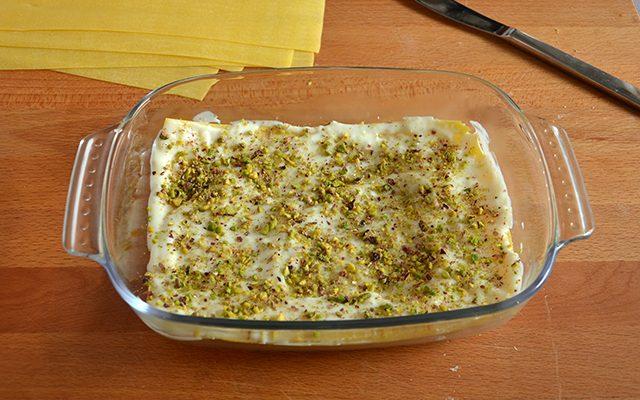 lasagne-ai-pistacchi-7