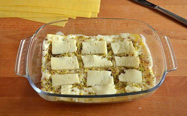 lasagne-ai-pistacchi-8