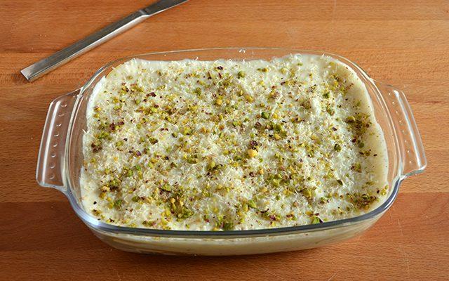 lasagne-ai-pistacchi-9