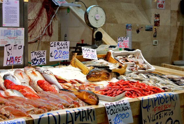 mercato-san-benedetto-di-cagliari-sardegna