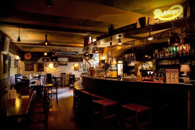 morrigan-pub