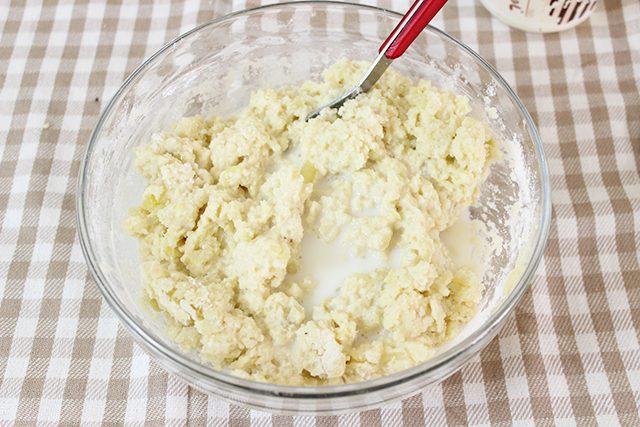 muffin-di-patate-foto2