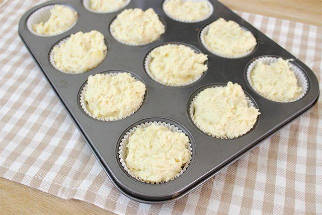 muffin-di-patate-foto3