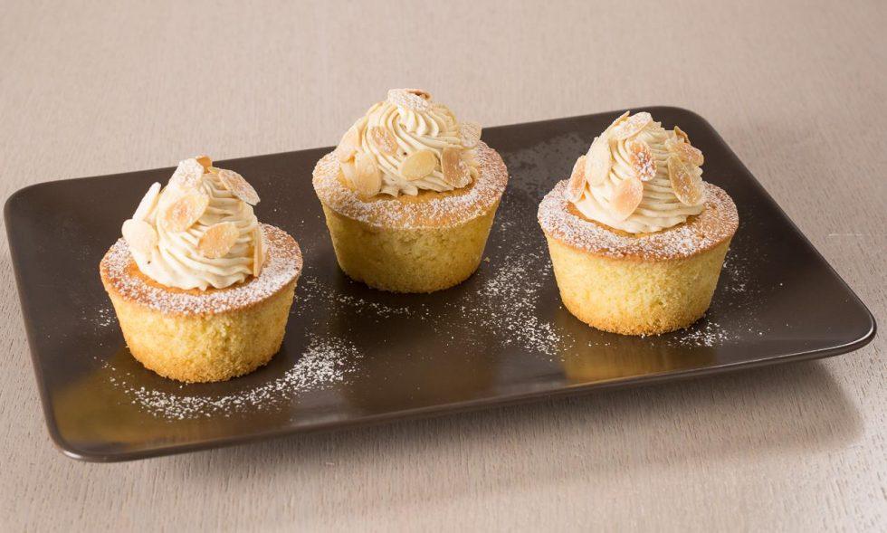 Come ti addolcisco il brunch: i cupcake - Foto 2