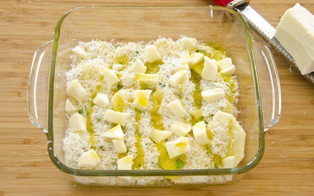 patate-maritate_3