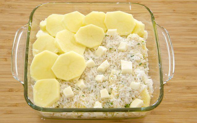 patate-maritate_4