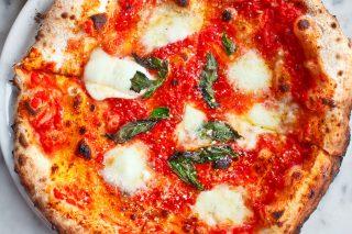 Pizza Formamentis: il convegno che si interroga sulla pizza del futuro