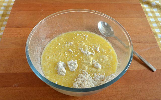 plumcake-al-salmone-640-step-3