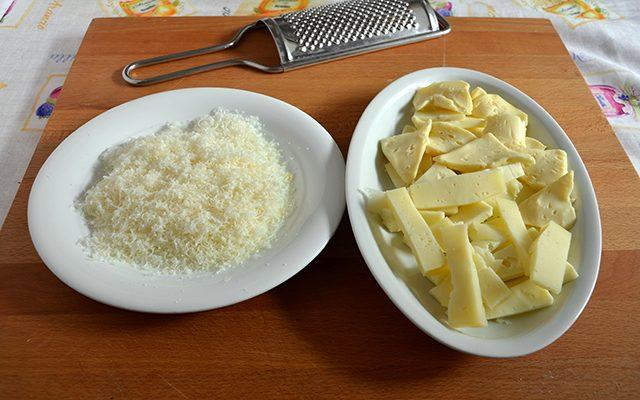 polenta-uncia-640-1