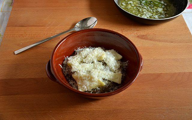 polenta-uncia-640-5