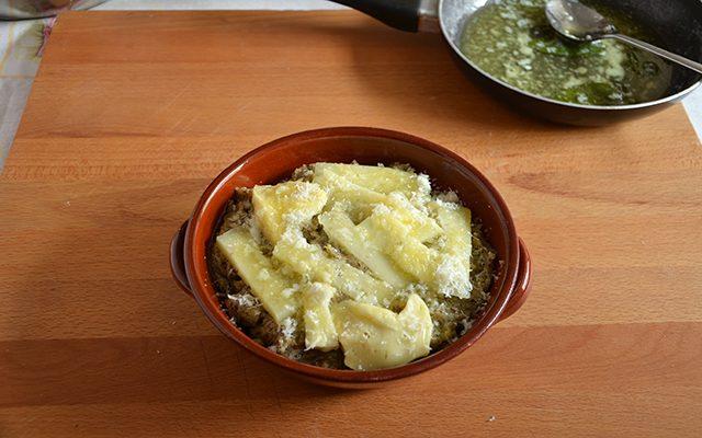 polenta-uncia-640-6
