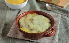 polenta-uncia-still-1280