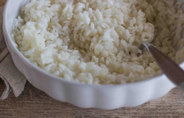 step-1-riso-al-forno