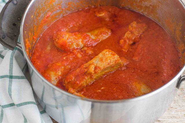 step-3-polenta-abruzzese