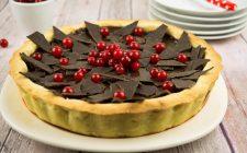 tarte-au-chocolat-3-2