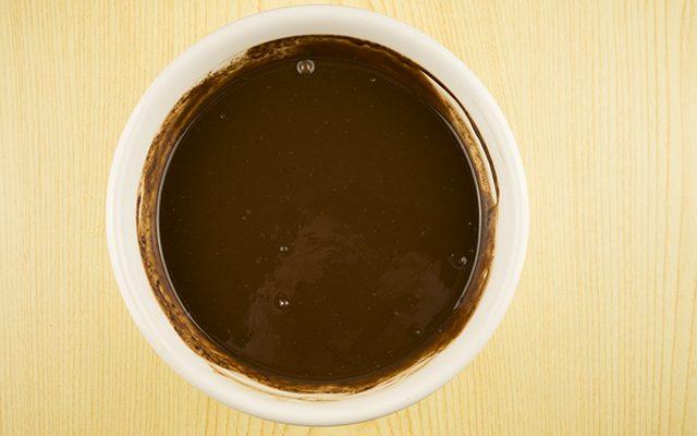tarte-au-chocolat-step-5