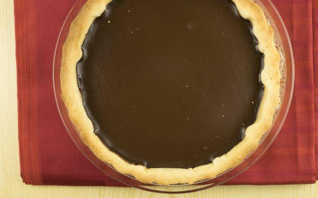 tarte-au-chocolat-step-6