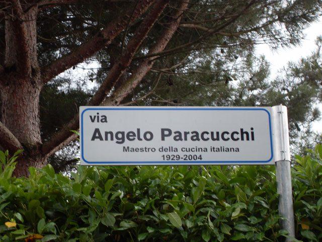 paracucchi