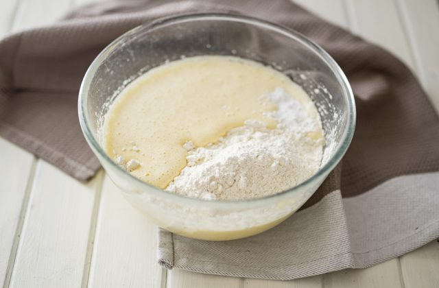 biscotti-al-cioccolato-e-ananas-step-2