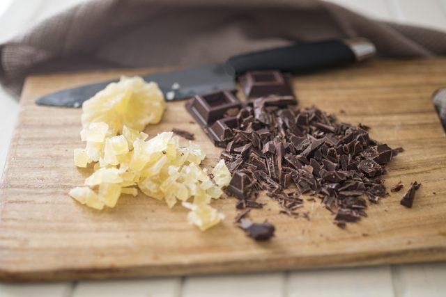 biscotti-al-cioccolato-e-ananas-step-3