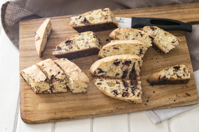 biscotti-al-cioccolato-e-ananas-step-5
