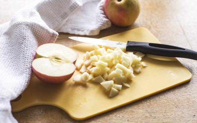 biscotti-con-cuore-di-mela-step-4