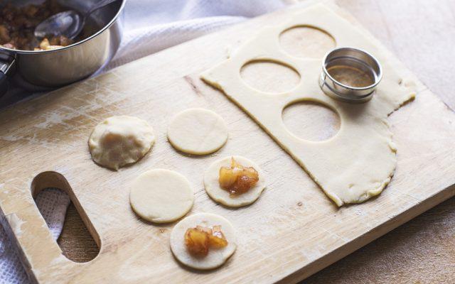 biscotti-con-cuore-di-mela-step-6
