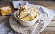 biscotti-di-pasta-frolla-3