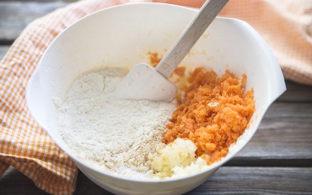 biscotti-di-pasta-frolla-6