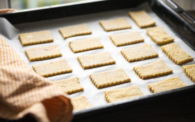 biscotti-di-pasta-frolla-8