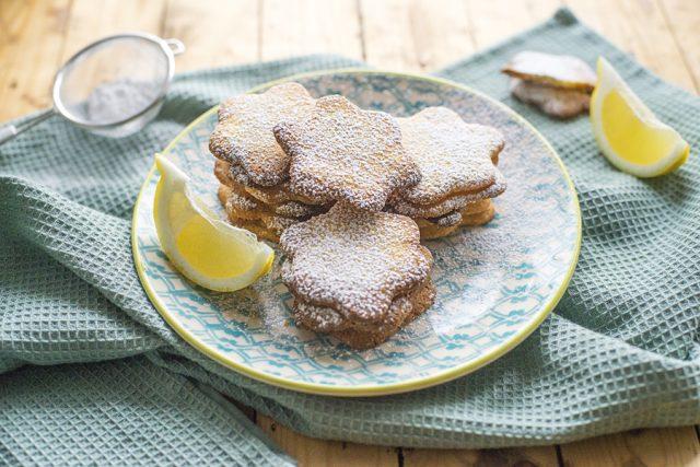 biscotti-senza-glutine-3