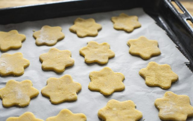 biscotti-senza-glutine-8