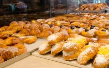 Firenze: dove si fa la miglior colazione?