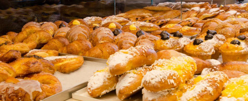 Firenze: le 13 migliori colazioni da fare in città