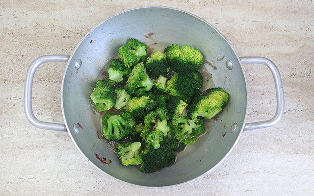 broccoletti-affogati-2
