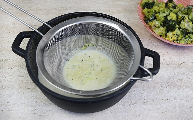 broccoletti-affogati-4