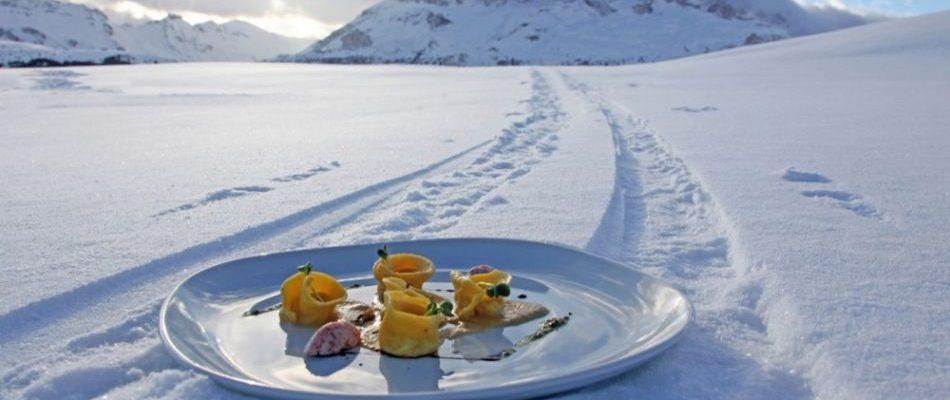 Care's 2017: alta cucina in Alta Badia dal 22 al 25 gennaio